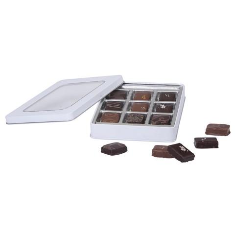 Centho Origin Chocolate