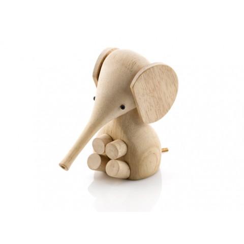 Baby elefant 11 cm