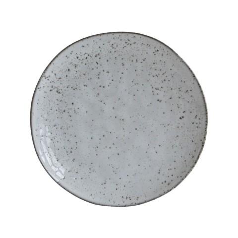 Kagetallerken 20,5 cm - Rustic