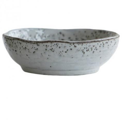 Skål - Rustic 11,5 cm