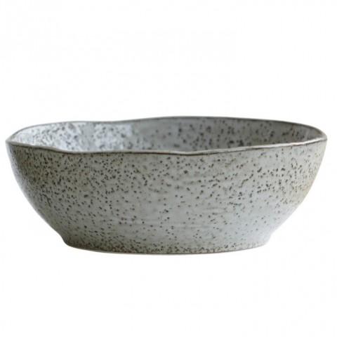 Skål - Rustic 14 cm