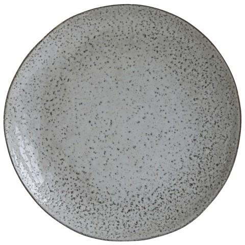 Tallerken 27,5 cm - Rustic
