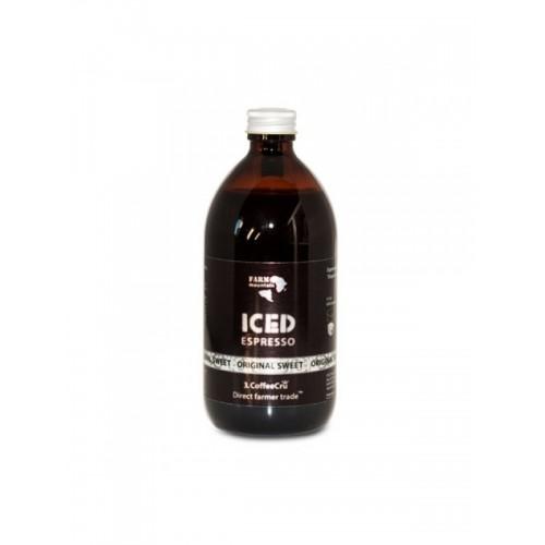 Iskaffe - Iced Espresso Original