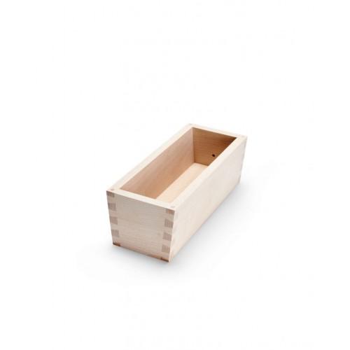 Bageform