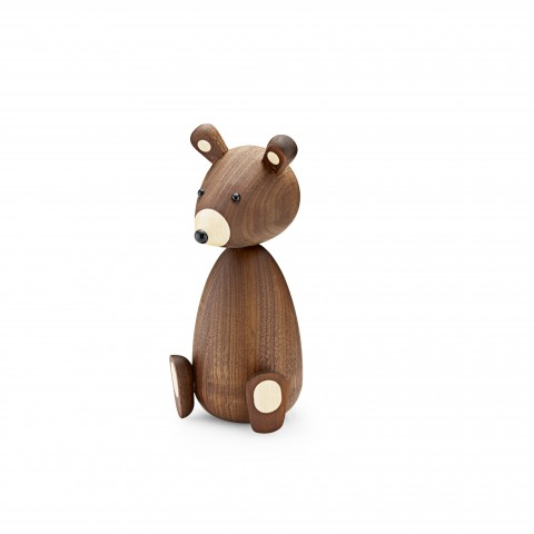 Mama bear 18,7 cm