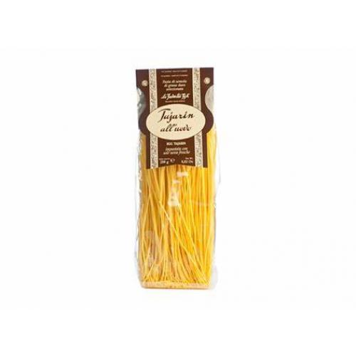 La Favorita - Frisk tørret italiensk pasta